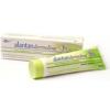 AlantanDermoline - MAŚĆ pielęgnacyjna z witaminą F, 50 g.