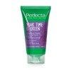 Perfecta - Your Time is Green, PASTA do mycia twarzy, 165 g.