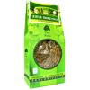 Field horsetail, ECO, 100 g. Dary Natury