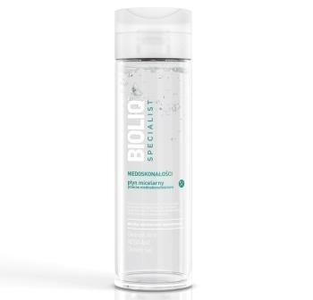 BIOLIQ Specialist - PŁYN micelarny, 200 ml.