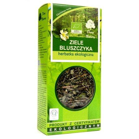 Bluszczyk - ziele EKO, 25g