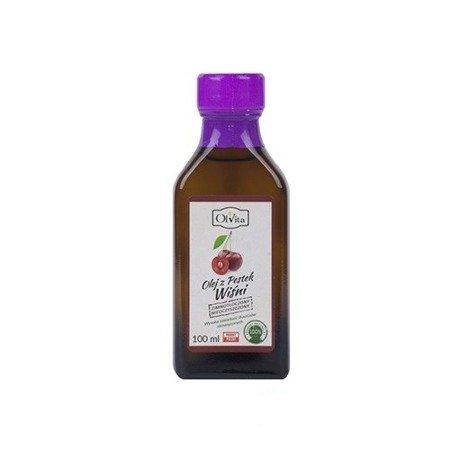 Olej z AWOKADO, Kosmetyczny 100 ml. z dozownikiem. Olvita