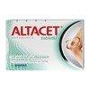 Altacet - TABLETKI, 6 tabletek.