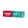 Artresan COMFORT - KREM ochronny, 75 ml.