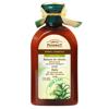 Balsam - Do włosów Farbowanych z ALOESEM, 300 ml. Green Pharmacy.