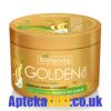 Bielenda - Golden Oils - MASŁO do ciała ultra ujędrniające, 200 ml.
