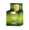 Biovax - Maska Intensywnie Regenerująca Do Włosów Bambus & Avocado, 500 ml.
