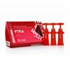 BiovaxMed - AKTYWNE AMPUŁKI - Kuracja przeciw wypadaniu włosów, 10x6,5 ml.