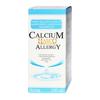 Calcium Allergy - SYROP, 150 ml. Hasco