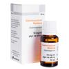 Clotrimazolum - PŁYN  15 ml. (Medana)
