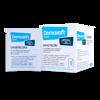 Demoxoft CLEAN - Chusteczki do pielęgnacji powiek, 20 sztuk.