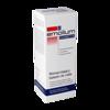 Emolium D - DIABETIX - Wzmacniający balsam do ciała, 200 ml.