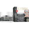 Eveline - Facemed+ MASECZKA z aktywowanym węglem, 50 ml.