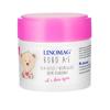 Linomag bobo A+E - KREM pielęgnacyjny, 50 ml.(Ziołolek)