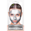 Maski Metaliczne - Silver Detox, 8 g.