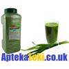 Młody jęczmień - Oczyszcza organizm i uzupełnia w nim niedobory minerałów, odmładza, proszek 500 g. AGX