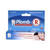 Plomb-R, 3 g.