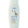 Ziajka, EMULSJA wodoodporna dla dzieci od 1 dnia życia, SPF 25, 150 ml.